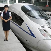 Job train-ing