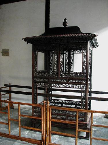 Tang Bin