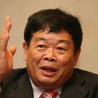 Cao Dewang