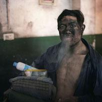 Photo essay: 150 million workers