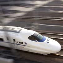 Fast track spending