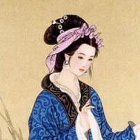 Xi Shi