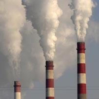 Emission impossible?