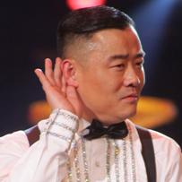 Zhou Libo