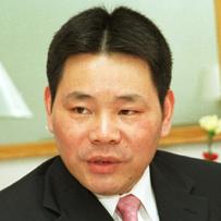 Zhu Yicai
