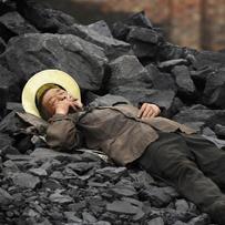 Shanxi's coal own-goal