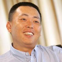 Duan Yongping