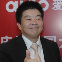 Feng Jun