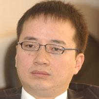 Citizen Wang