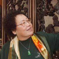 Chen Lihua