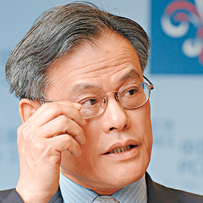 Chen Qitai