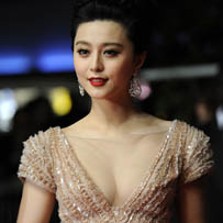 Wang opens Cannes of worms
