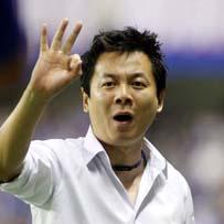 Zhu's goal