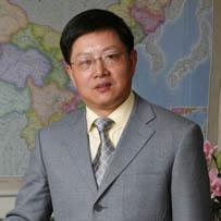 Zhang Ronming