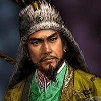 Fu Jian