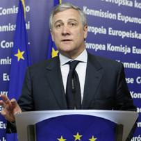 Eurosceptical