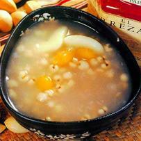 Porridge-makers, rejoice