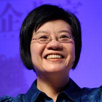 Founder of Dangdang