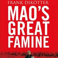 Mao's famine