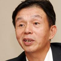 Xu Lianjie