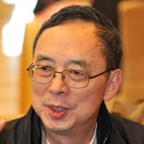 Gaokao row