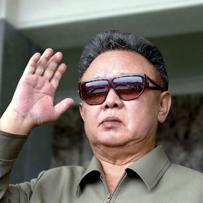 Investing in Mr Kim