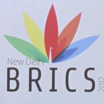 IMF ducks BRICS