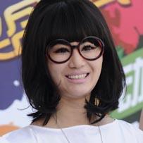 Shang Weijie2 w