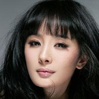 China's Gossip Girl