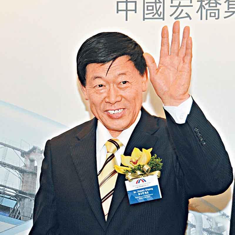 Weiqiao Group