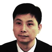 The Qingtian diaspora