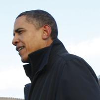 A pivotal presidency