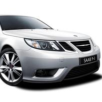 Saab set to sizzle?