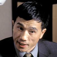 Xinjiang's richest man