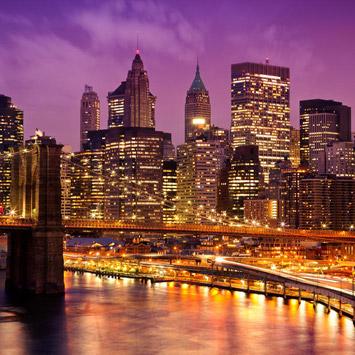 Brooklyn w