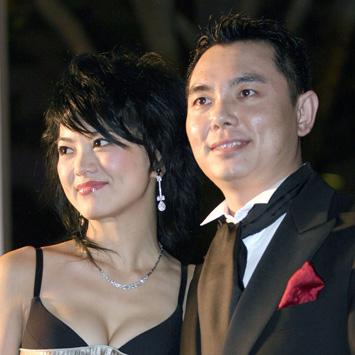 Li Honglin w