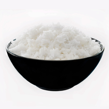 Ricebowl w