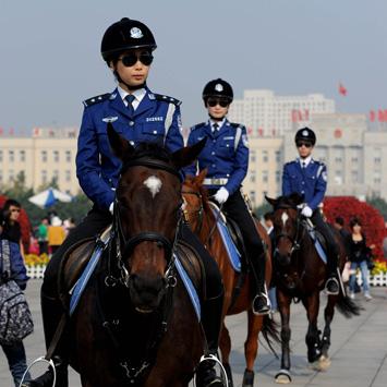 Dalian Nvjing w