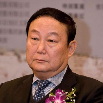 Chen Hongsheng w