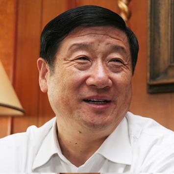 Gong Jialong w