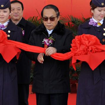 Liu Zhijun w