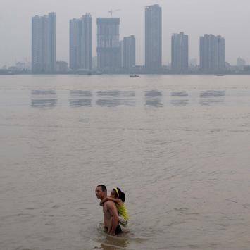 Wuhan w