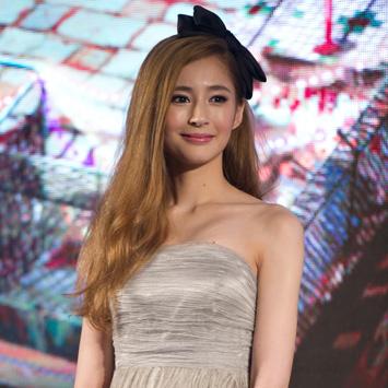 Li Xiyi w