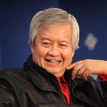 Xue Manzi w