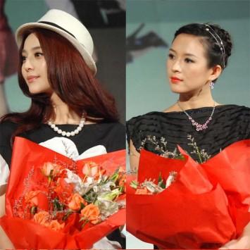 Fan & Zhang w
