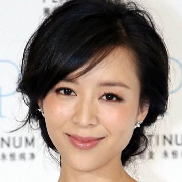 Zhang Jingchu w