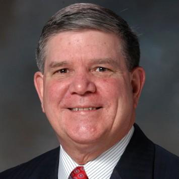 Dave Schoch w