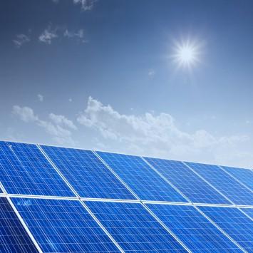 Solar w