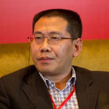 Lu Feng w
