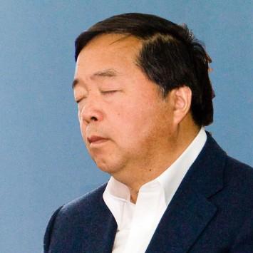 Ji Jianye w